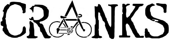 Cranks DIY Bike Workshop Brighton